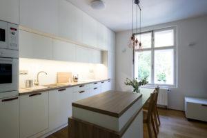 130-rekonstrukce-bytu-v-brne-masarykove-ctvrti-01